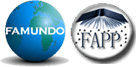 Cursos FAMUNDO-FAP`P reconocidos por el Ministerio de Educación y Homologados por la Consejería