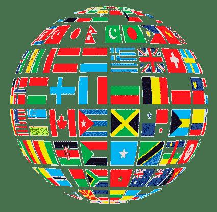 Programas de la Acción Educativa Española en el Exterior en los Distintos Países