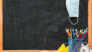 cursos homologados docentes