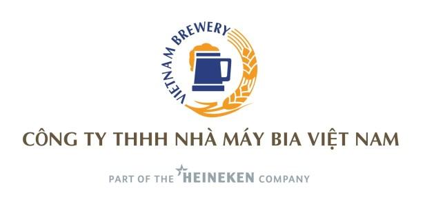Quang Nam Brewery
