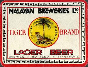 1931_malayan