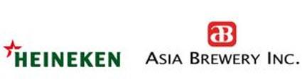 Asia_Brewery_Heineken