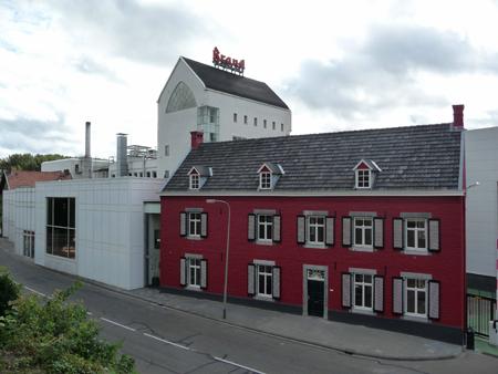 Brand Brewery, Wijlre