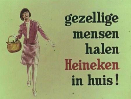Gezellige-mensen-halen-Heineken-in-huis-Stadsarchief-Amsterdam
