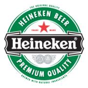 Heineken31