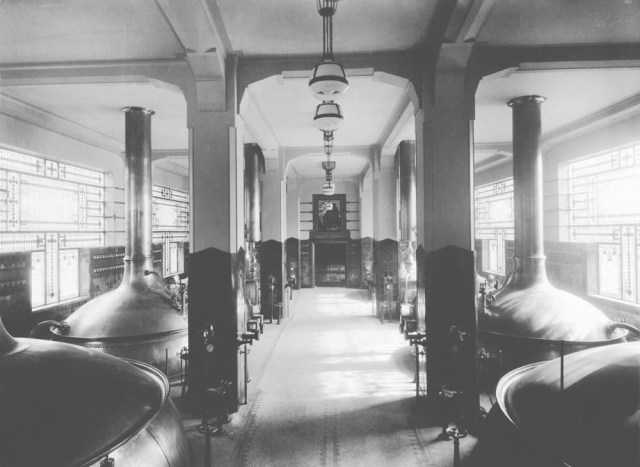 Rotterdam_Brewhouse1925