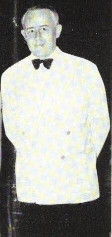 Pieter Feith
