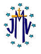 Vincentian Marian Youth Anniversary