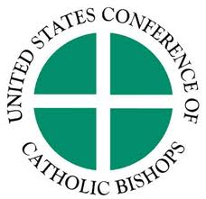 Dialogue: a Catholic Response to Violence and Fear