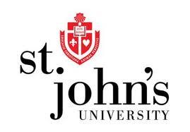 Jeopardy, Trafficking and St. John's U