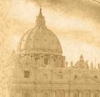 Vatican news highlights of 2013