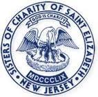 Sisters of Charity and JPMorgan Chase