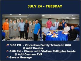 GGG's Visit to the Philippines_Final.028