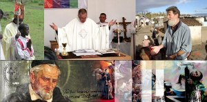 Vincentian-collage
