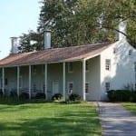 setonstone house