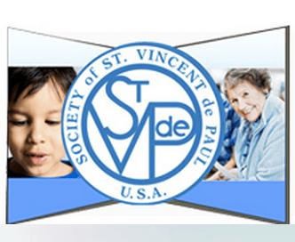 SVDP-USA partners with ITT Technical Institute
