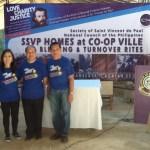 SVDP Philippines