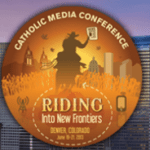 catholic media conference
