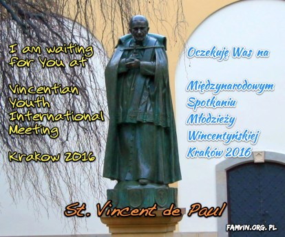 Next WYD stop Poland!