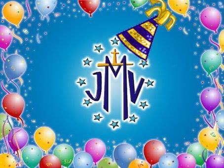 JMV celebrates Anniversary