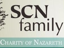 SCN Nazareth