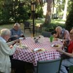 VFHI picnic in Philly 3