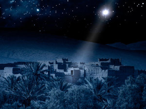 A Bethlehem Spirituality and renewal