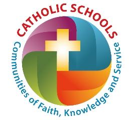 Catholic Schools week USA