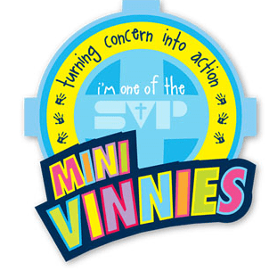 What's a Mini-Vinnie?