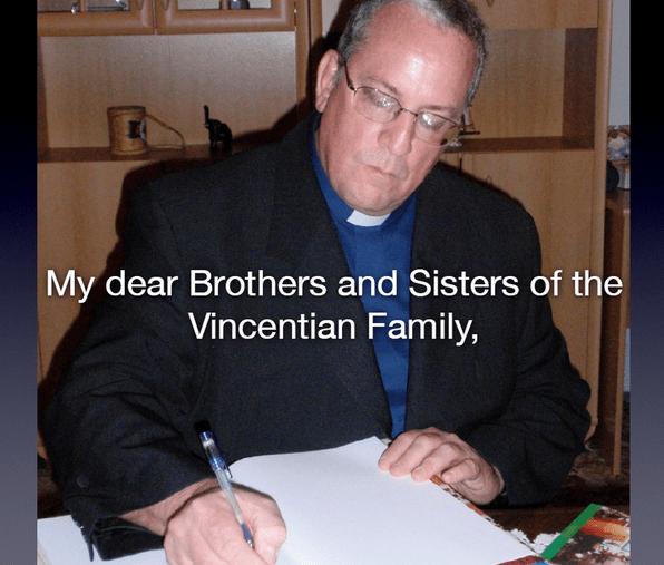 Greg letter 2015