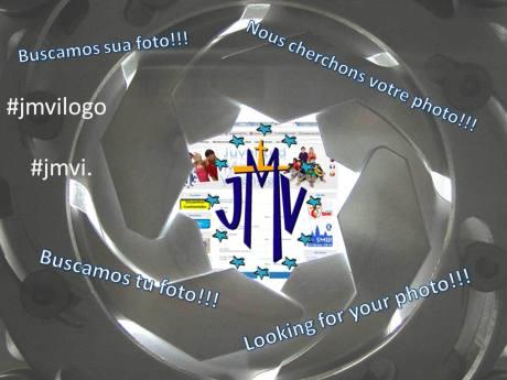 VMY (JMV) to renovate website design