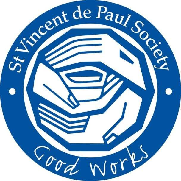 SVDP logo-stvincentdepaul