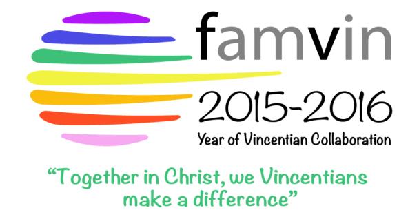 YVC-logo-english-news-featured-facebook