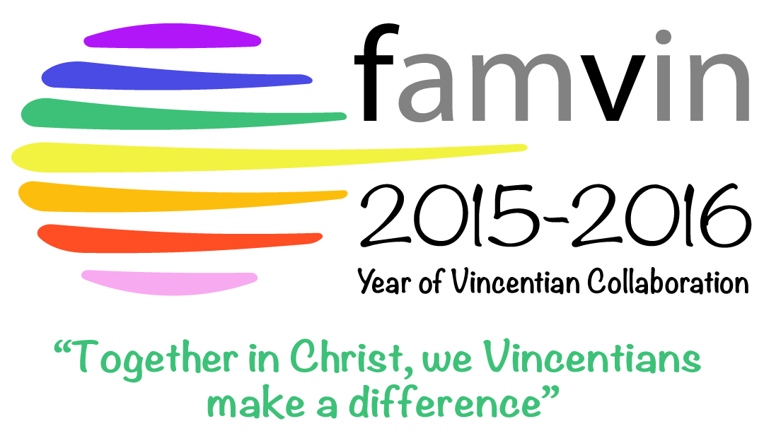 Vincentian Collaboration in Great Britain (Video)