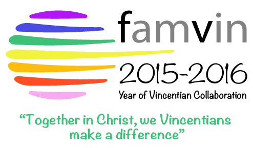 More changes to Vincentian Family Structure