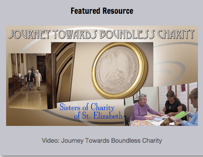 Journey Towards Boundless Charity
