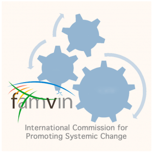 Systemic-Change-Commission-logo-300x300