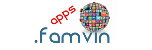 famvin mobile