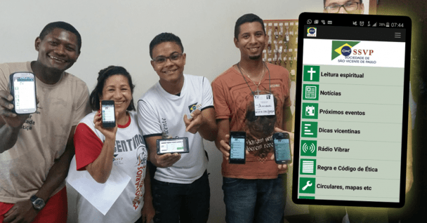 ssvp-brasil-app-3-facebook