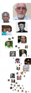 w15brothersCMMfaces