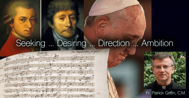 griffin-mozart-pope-francis-facebook
