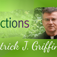 A Vincentian View: Building Up the Other