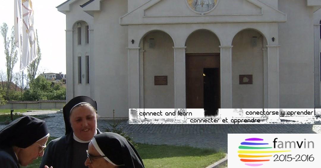 W30 eucharist_fb