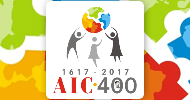 AIC: Celebrate on August 23