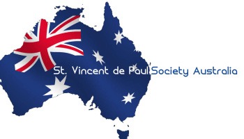 CEO of SVDP Australia nominated for Human Rights Medal