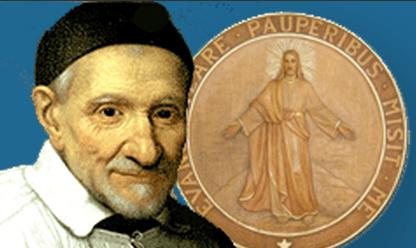 Vincent-cm-seal