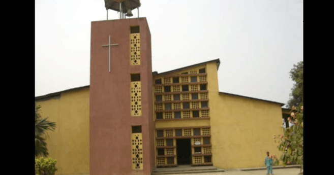 6 seminarians killed in Nigeria