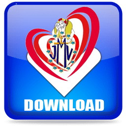 download-logo-mercy
