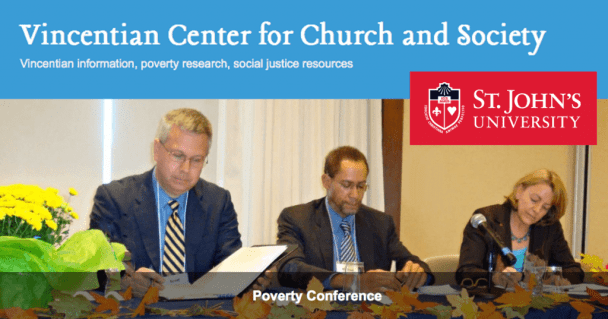 poverty-conference-facebook