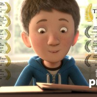 """The Present"": a short film that will make you think"